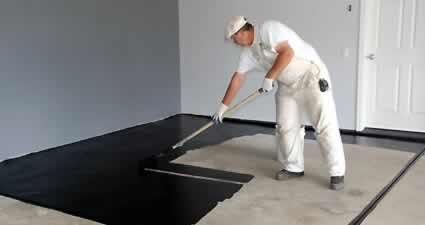 Basement Waterproofing Philadelphia Pa Home Desain 2018